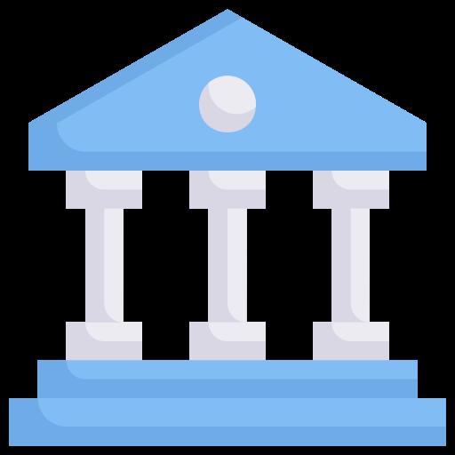 Auto Bank Feeds