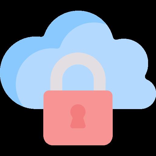 Enterprise Level Data Security
