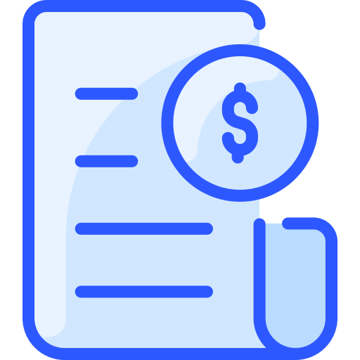 Invoicing Simplified