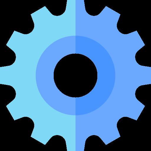 Configurations & Setup